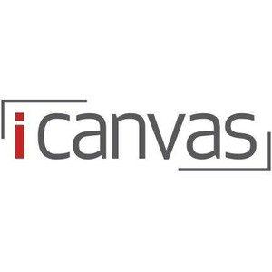 icanvas.com.